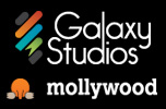 Galaxy Studios Group - Mollywood
