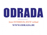 Odrada Interieur NV