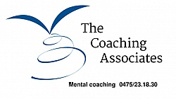 The Coaching Associates