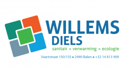 Willems-Diels NV